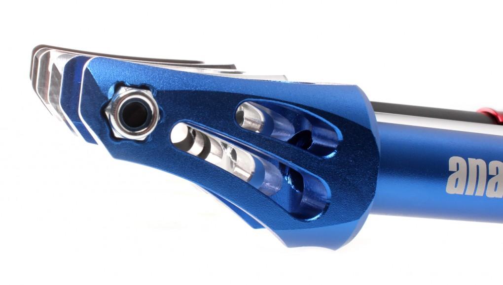 Cut-Out Fork V2