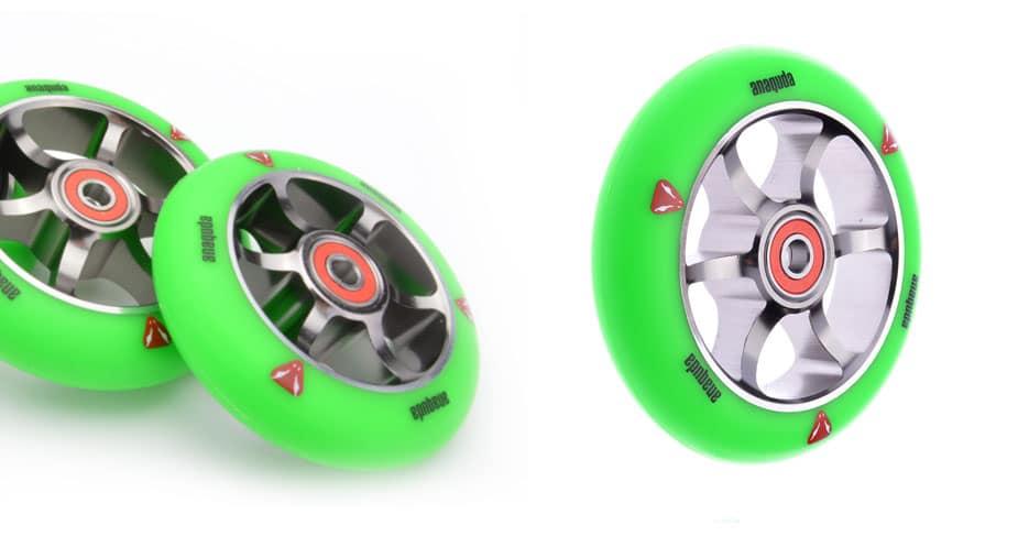 spoked-green-gunmetal