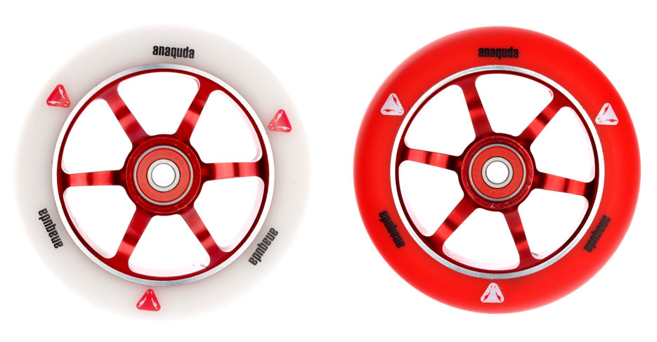 spoked-red