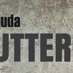 anaquda Buttercup 2014 – Leipzig