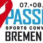PASSION 2015 – WIR SEHEN UNS IN BREMEN!