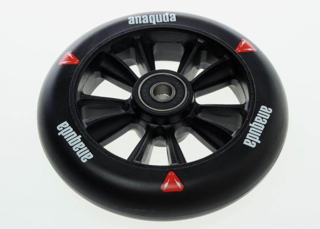 anaquda EINGINE Wheel 110mm