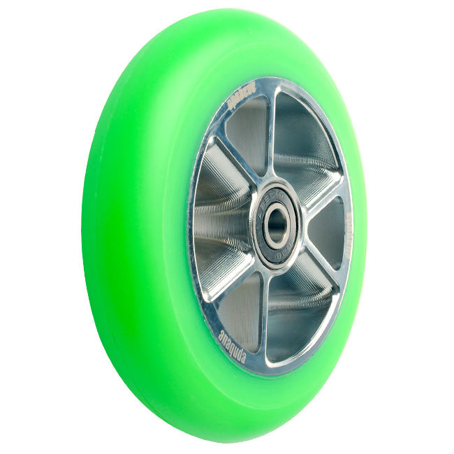 green_chrome_01
