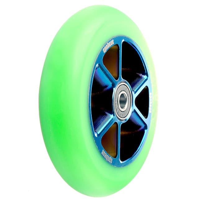 green_bluechrome_01