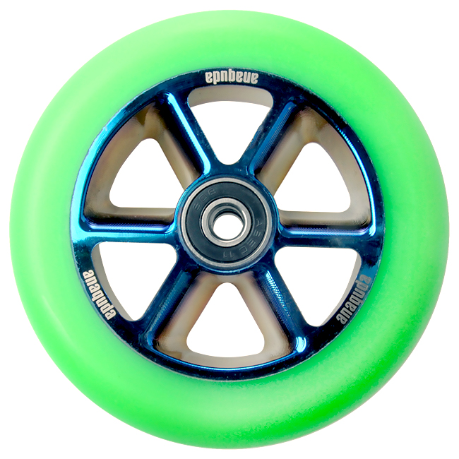 green_bluechrome_02