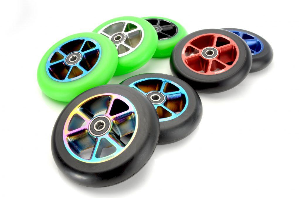 Sammelaufnahme_Taipan Wheels