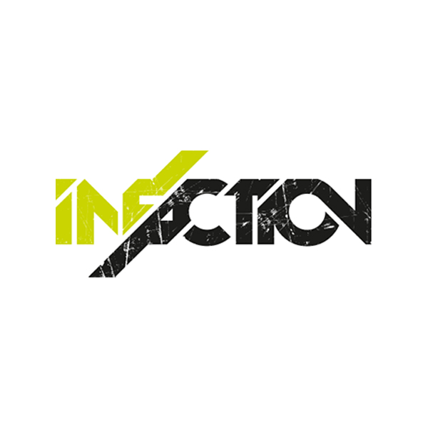 infaction
