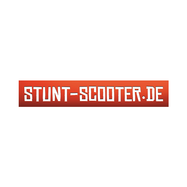 stunt-scooter