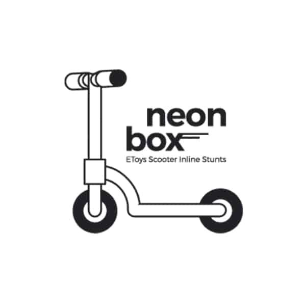 neonboxxx